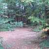 RV Park for Sale: New Hampshire Riverfront Campground, , NH