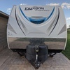 RV for Sale: 2018 FREEDOM EXPRESS ULTRA LITE 279RLDS