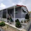 Mobile Home for Sale: Mobile - Santa Paula, CA, Santa Paula, CA