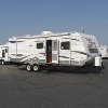 RV for Sale: 2011 NORTH COUNTRY 26RBS