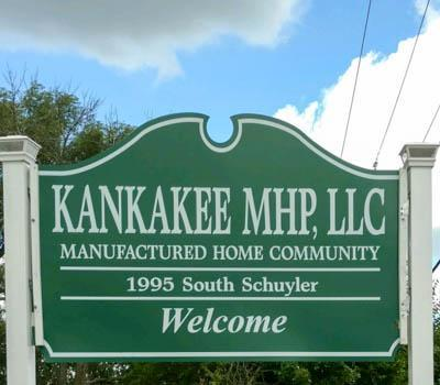 Affordable Mobile Home in Kankakee, IL