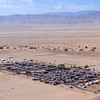 RV Park for Sale: 185 Site SoCal Destination RV Resort, Borrego Springs, CA