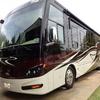 RV for Sale: 2014 VENTANA 4037
