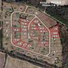 Mobile Home Park for Sale: 33 Lots - Developed Subdivison - $ 250k, Cairo, GA