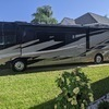 RV for Sale: 2012 ALLEGRO BUS 40QBP