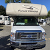 RV for Sale: 2020 FOUR WINDS 28Z