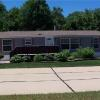 Mobile Home for Sale: Mobile/Manufactured,Ranch, Single Family - Madison, OH, Madison, OH