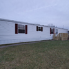 Mobile Home for Sale: Lot RB109, Fort Wayne, IN