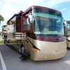 RV for Sale: 2008 MOUNTAIN AIRE 4529