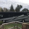 RV for Sale: 2016 FORZA 36G