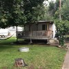 Mobile Home for Sale: MH w/land, Mfg Home - Spokane Valley, WA, Spokane Valley, WA