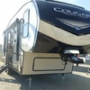 RV for Sale: 2019 COUGAR 25RESWE