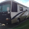 RV for Sale: 2000 Dutch Star