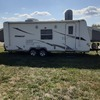 RV for Sale: 2008 ROCKWOOD ROO 23SS