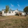 Mobile Home for Sale: Mobile - Amarillo, TX, Amarillo, TX