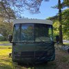RV for Sale: 1994 RESIDENCY 35