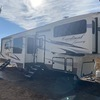 RV for Sale: 2018 CARDINAL LUXURY