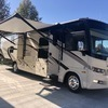 RV for Sale: 2019 GEORGETOWN 5 SERIES GT5 36B5F