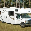 RV for Sale: 2011 MAJESTIC 28A