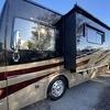 RV for Sale: 2013 DISCOVERY 40E