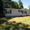 Mobile Home for Sale: Mobile Manu - Double Wide,Ranch, Cross Property - Sullivan, NY, Chittenango, NY