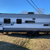 RV for Sale: 2021 Sportsmen