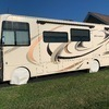 RV for Sale: 2017 HURRICANE 31S