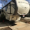 RV for Sale: 2017 MONTANA 3911FB