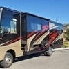 RV for Sale: 2012 VISTA 32K