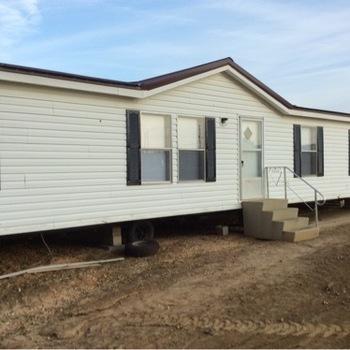 mobile homes for sale near laurel ms rh mhbay com Homes for Rent in Mississippi Clayton Mobile Homes