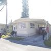 Mobile Home for Sale: Single Wide with Bonus Room, St. Petersburg, FL