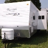 RV for Sale: 2007 Captiva Ultra Lite 281 RBS