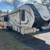 RV for Sale: 2018 DURANGO 2500 D343MBQ
