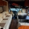 RV for Sale: 2012