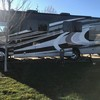 RV for Sale: 2016 SOUTHWIND 34A