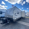 RV for Sale: 2018 HIDEOUT 24LHSWE