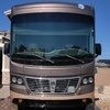 RV for Sale: 2015 VACATIONER 36SBT