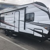 RV for Sale: 2020 SHOCKWAVE 18FS