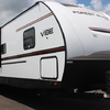 RV for Sale: 2020 VIBE 29BH