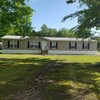 Mobile Home for Sale: AL, RAINBOW CITY - 2014 PERFORMANCE multi section for sale., Rainbow City, AL