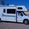 RV for Sale: 1997 FOUR WINDS FIVE THOUSAND 28C