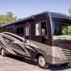 RV for Sale: 2018 STORM 36