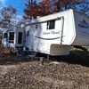 RV for Sale: 2005 OPEN ROAD 360RKDS