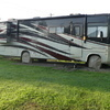RV for Sale: 2012 GEORGETOWN 329