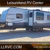 RV for Sale: 2018 Springdale Summerland 2660RL