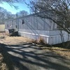 Mobile Home for Sale: 1984 Scht