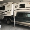 RV for Sale: 2013 ARCTIC FOX 990