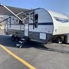 RV for Sale: 2021 Amerilite 268BH