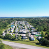 Mobile Home Park for Sale: Cypress Bay MHP, Fort Pierce, FL