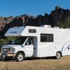 RV for Sale: 2016 Majestic 23A